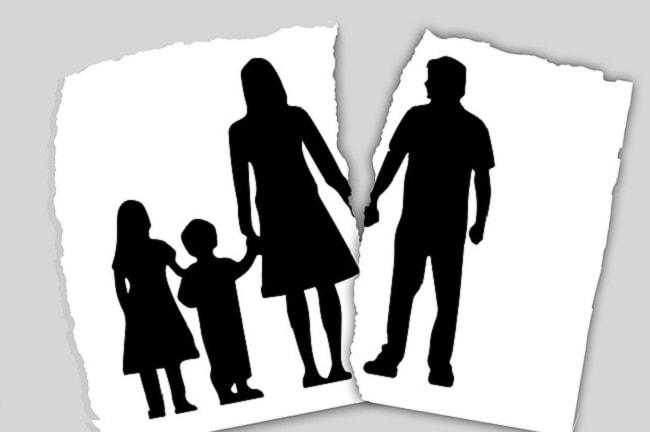 Calendrier Garde Classique 2019 Zone B.Qui Garde Les Enfants Les Jours Feries Et Les Jours De Fetes