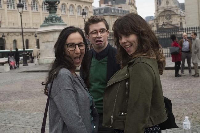 film 2018 Tamara 2