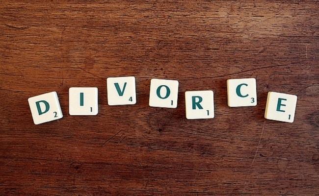 Divorce consentement mutuel