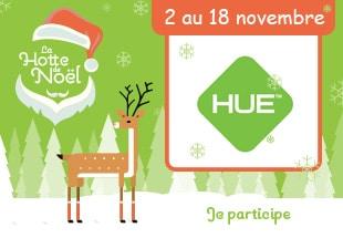 Concours Noël Hue