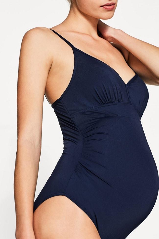 maillot de bain de grossesse Esprit