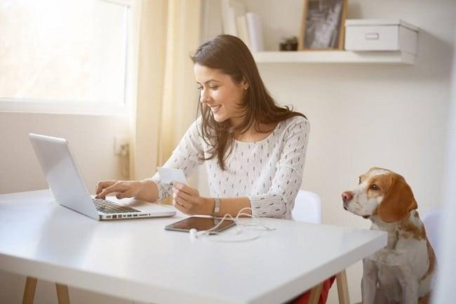 comment économiser sur ses achats en ligne