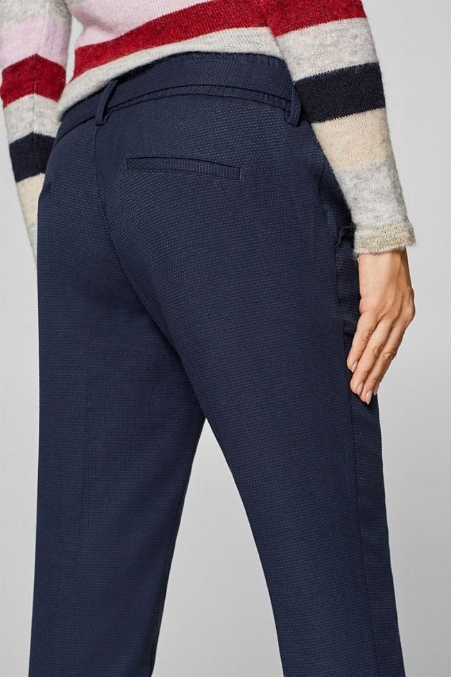 pantalon de grossesse esprit
