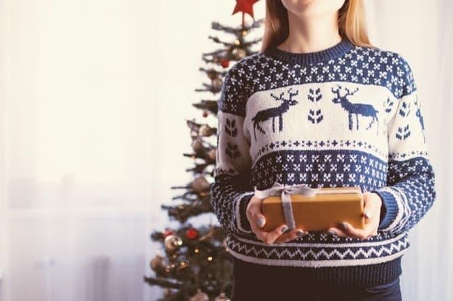 cadeau ado fille