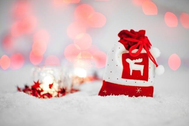 cadeaux enfants 6-12 aans