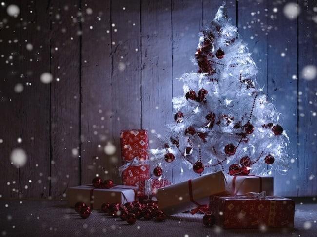 petits cadeaux pas chers