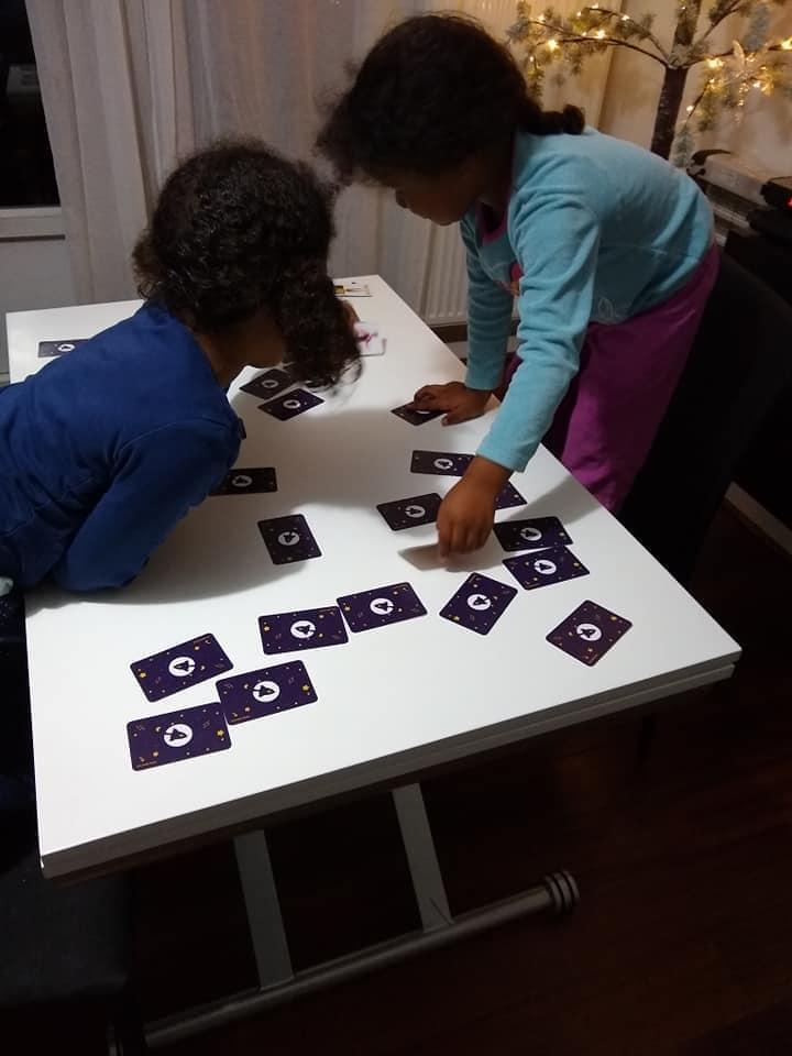 test jeu égalité des métiers
