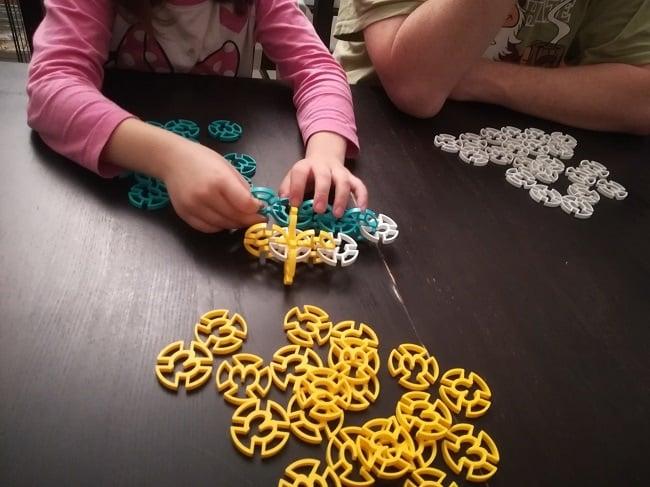 jeux de société famille testeuse mafamillezen
