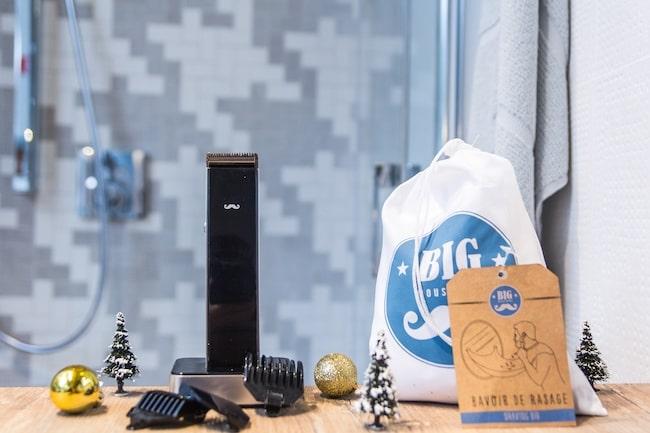 Idées de cadeaux pour homme Noel 2018
