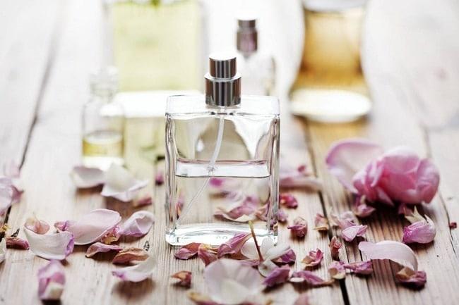 parfum pas cher