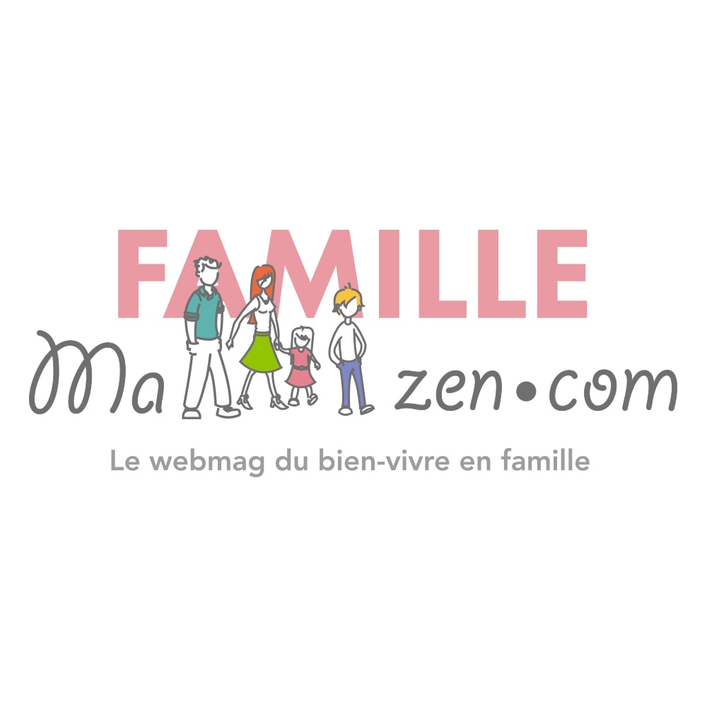 familles testeuses Mafamillezen