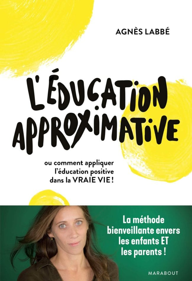 L'éducation approximative