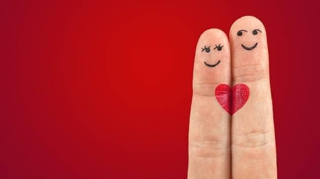 deuxième vie de couple