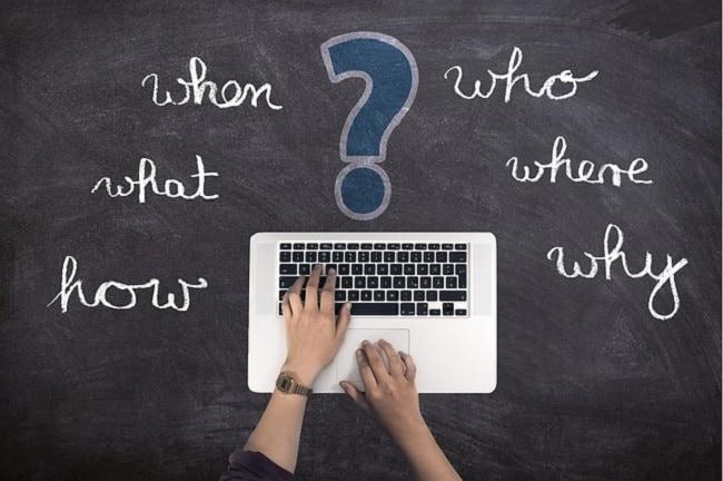 apprentissage des langues en e-learning