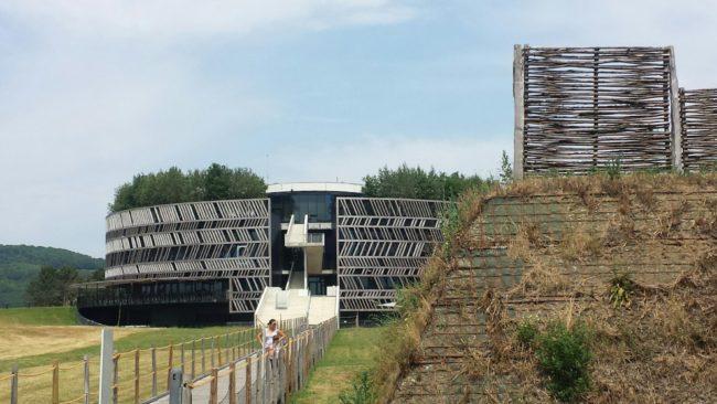 MuséoParc d'Alésia