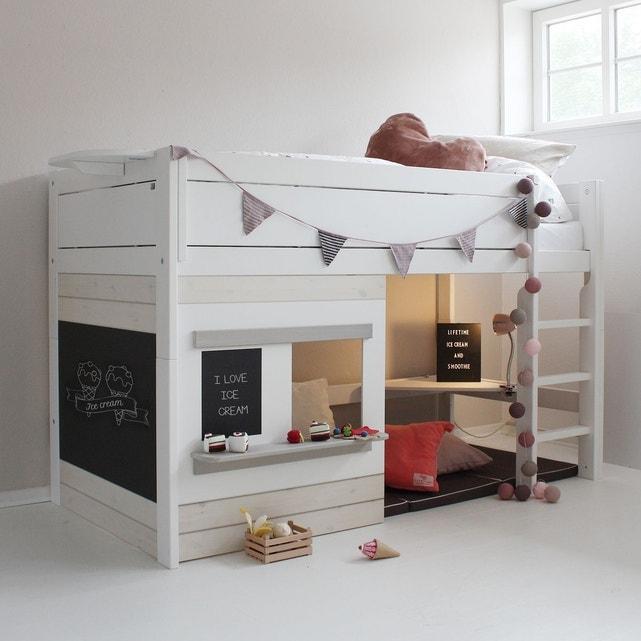 chambre enfant CP