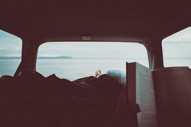 tour du monde en famille en camping-car