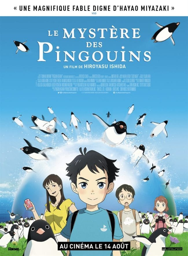 le-mystere-des-pingouins-affiche-e156596