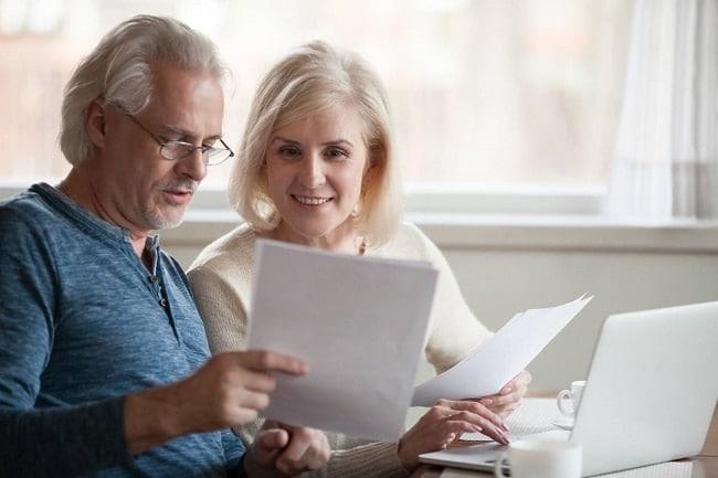 Des bonnes idées pour gérer mieux votre budget pour toute la famille