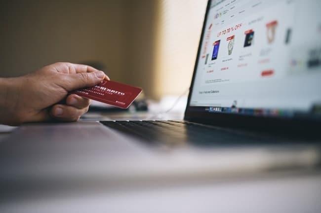 comparateurs de prix et avis consommateurs