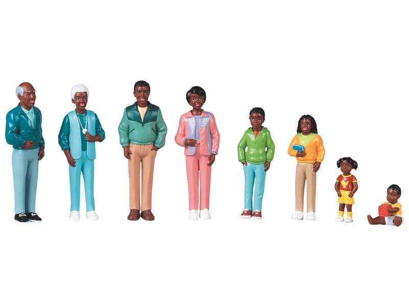 sélection cadeaux de noël enfants 2019