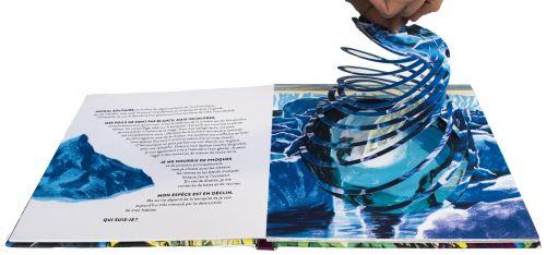 livres pop-up noel 2019