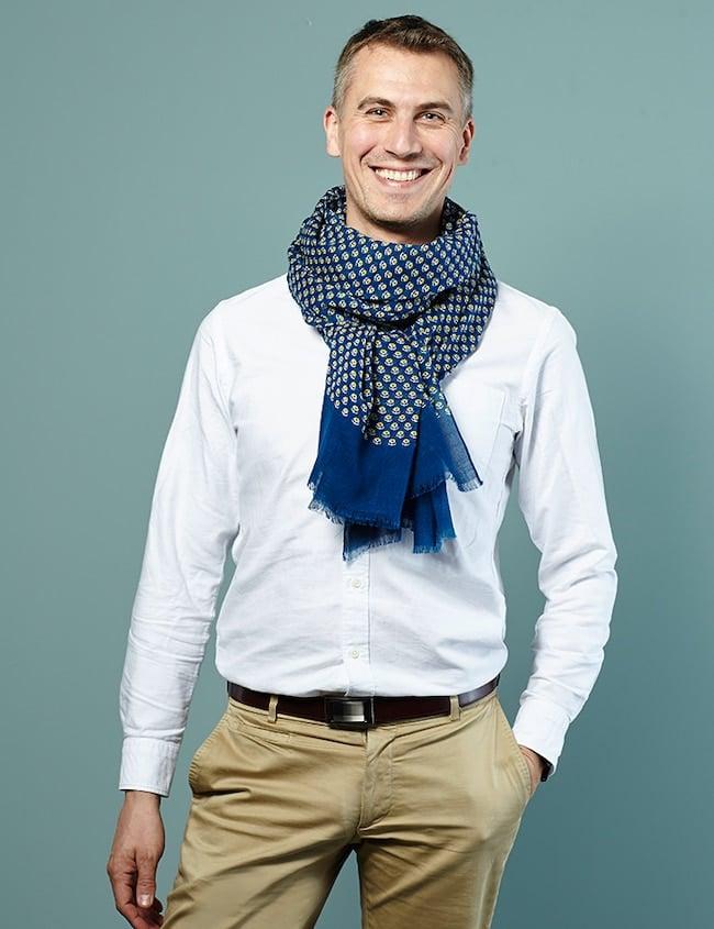 Idées cadeaux pour hommes Noël 2019