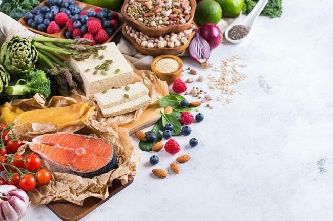 quelle alimentation pour prévenir les maladies