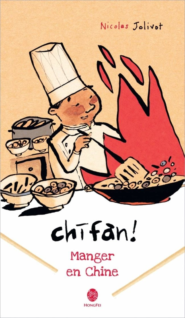 Chifan manger en chine traditions culinaires chinoises