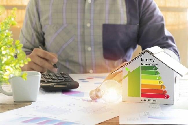 économies d'énergies comment réduire sa consommation d'énergie