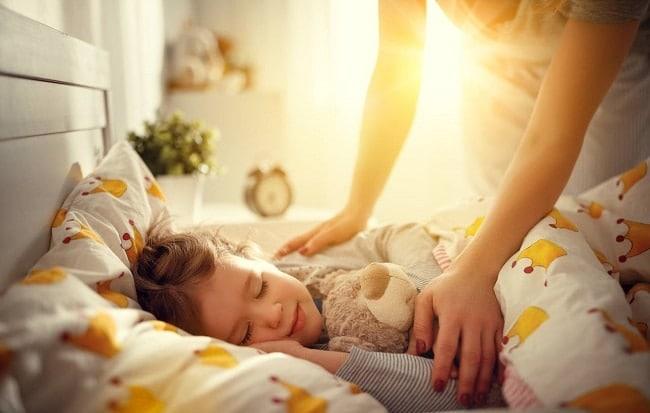 quelles sont les obligations d'une assistante maternelle