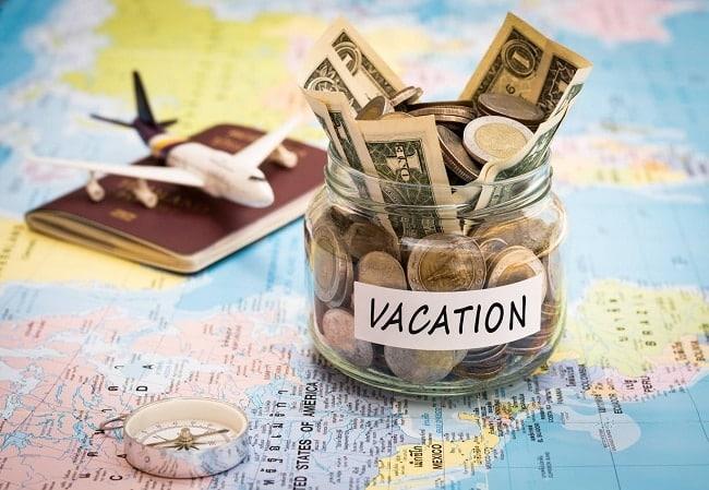 calculer son budget voyage