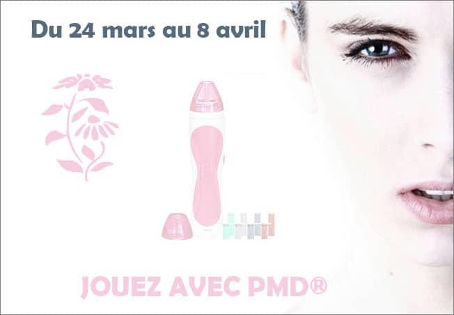 concours beauté Mafamillezen