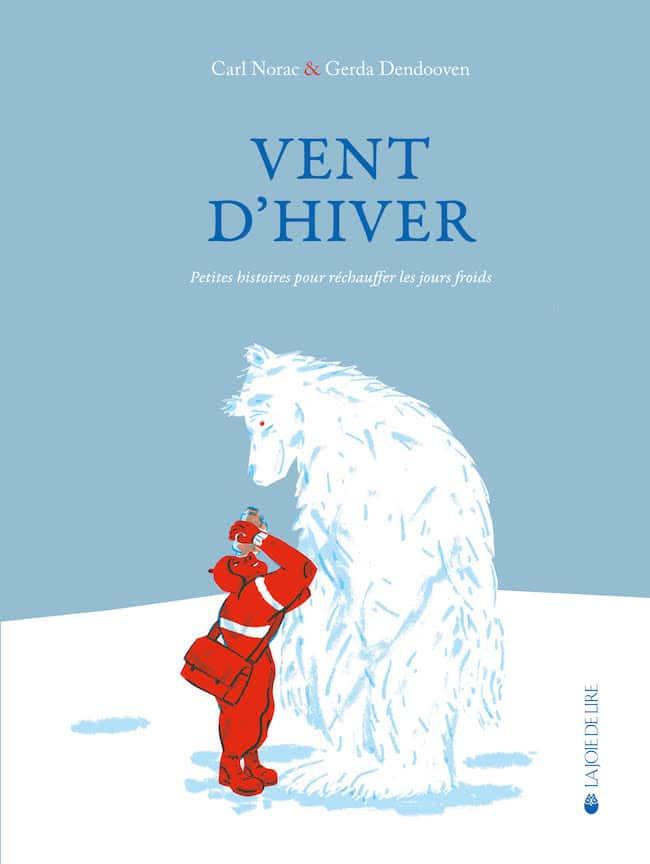 livres enfants à lire à haute voix
