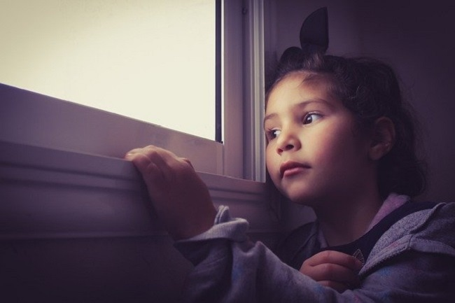 Confinement : des idées originales pour occuper les enfants à la maison