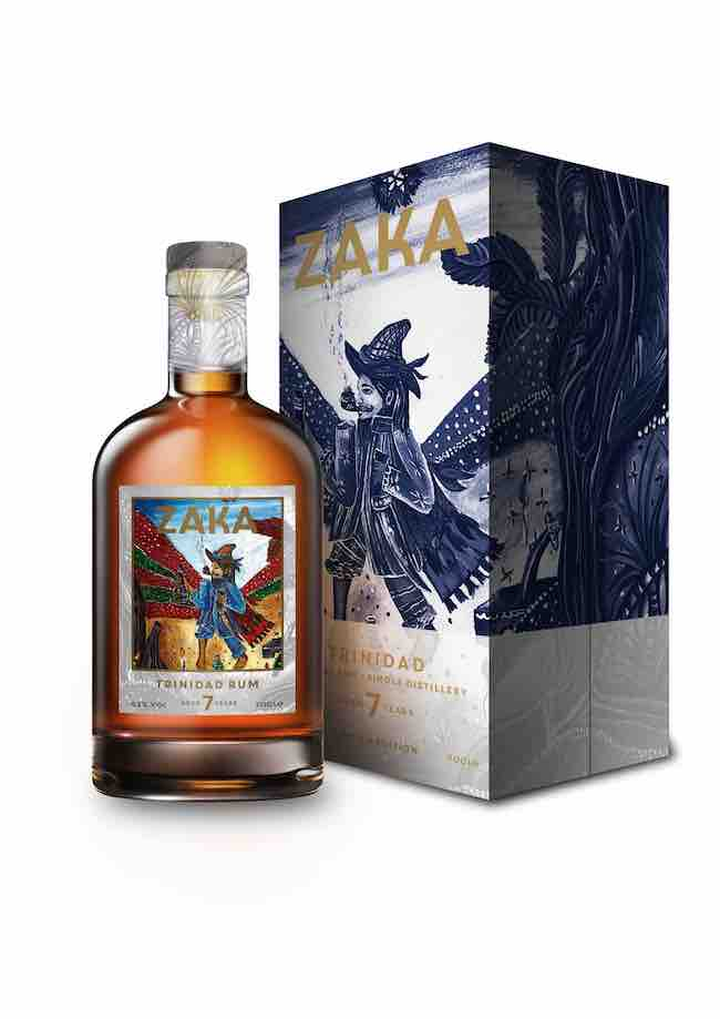 alcools originaux « made in France »