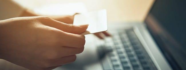 paiement dématérialisé