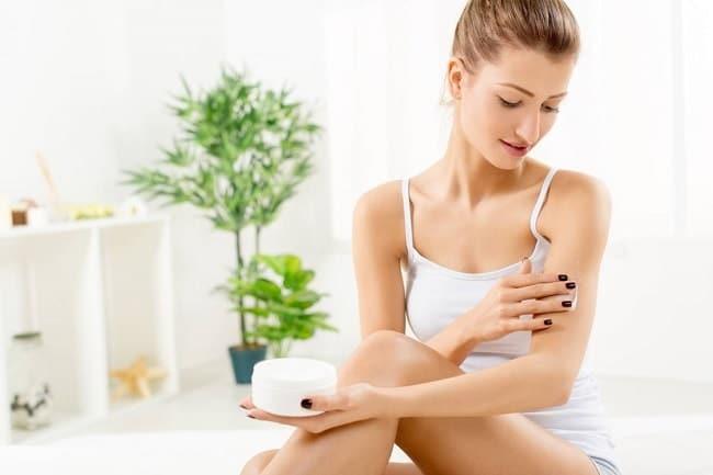 comment prendre soin d'une peau terne