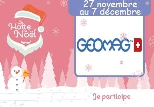 concours Geomag Mafamillezen