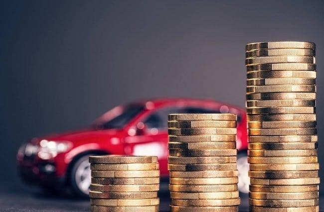 quels prêts pour financer l'achat d'une voiture