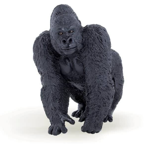 figurine gorille Papo