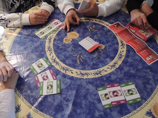 Avis nouveau Monopoly